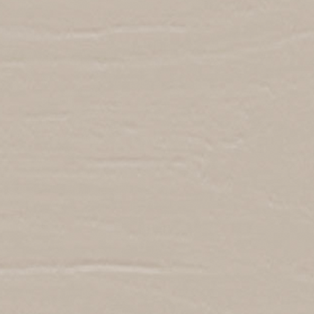 Hazelnut Swirl