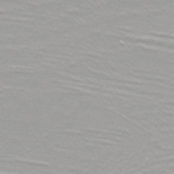 Contemporary Grey